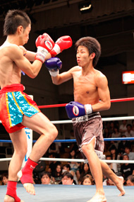 Fly Weight
